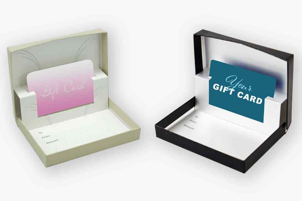 giftcardholder_stock 1024
